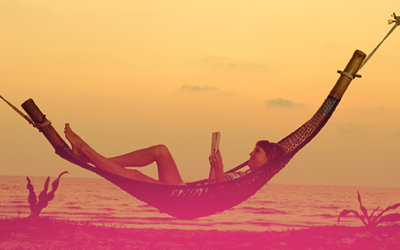 The hammock, a solution for insomnia